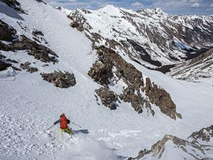 Mount-Raoul-tile