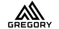 gregory-logo
