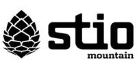 stio-logo