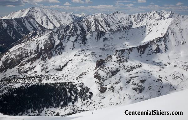 ski mount oklahoma