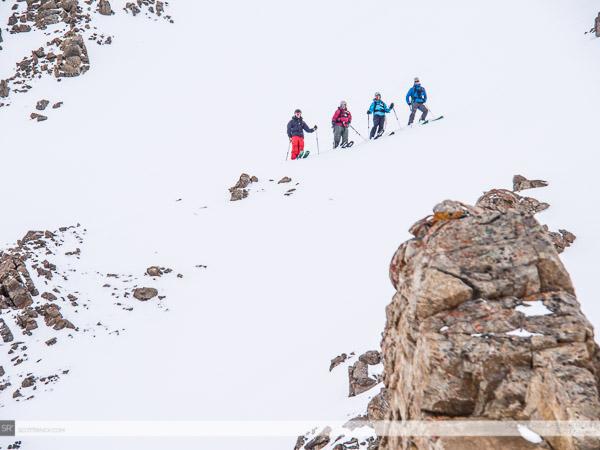 casoc peak