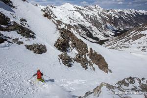 Mount Raoul