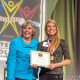 Colorado Sportswomen of the Year – Take two!