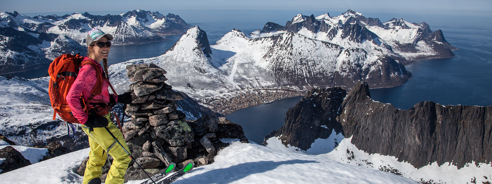 Norway-Senja-200