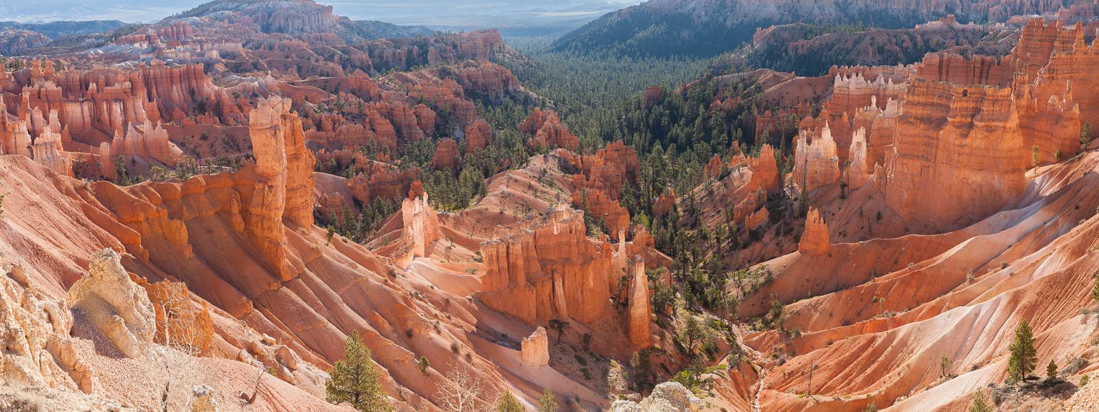 bryce-canyon-30