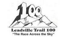 lt100_race