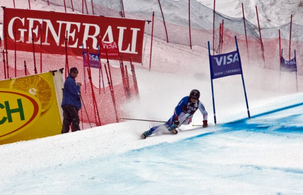 worldcup-GS_09_108