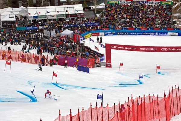 worldcup-GS_09_135