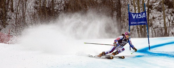 worldcup-GS_09_148