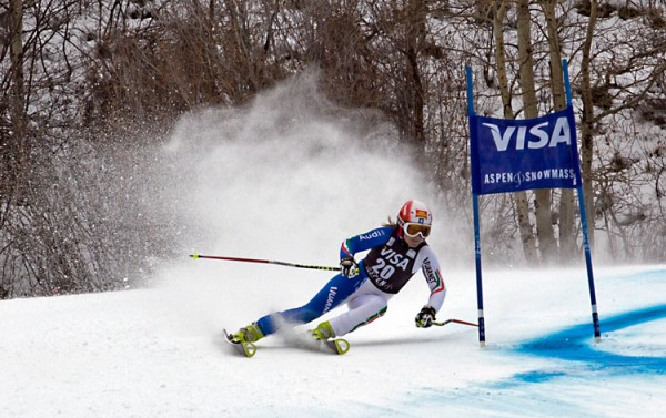 worldcup-GS_09_156