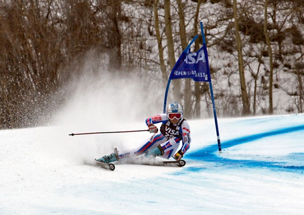 worldcup-GS_09_197