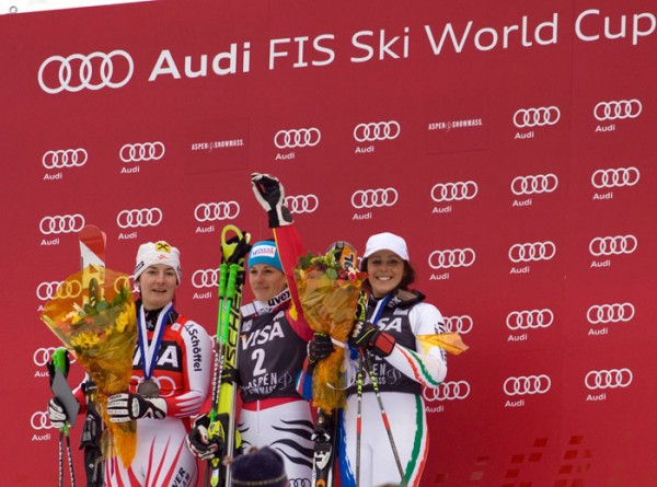 worldcup-GS_09_220