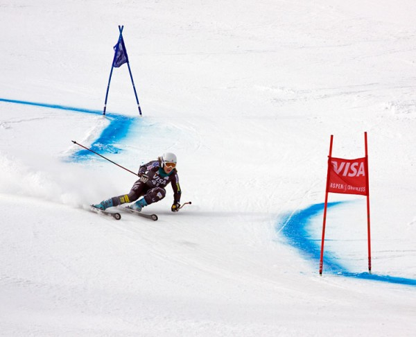 worldcup-GS_09_25