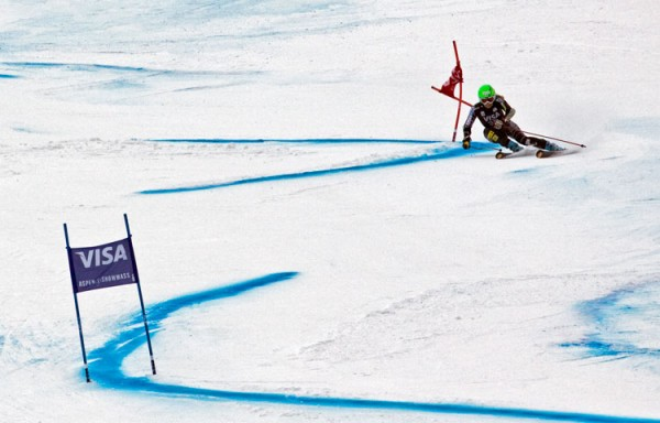 worldcup-GS_09_92