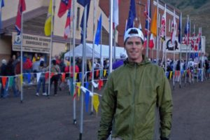 2010 Hardrock 100 – thoughts & photos