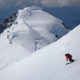 Wrapping it up on Mount Baker