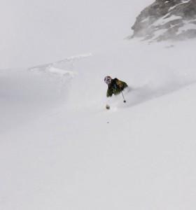 14er ski descents kit carson chris davenport