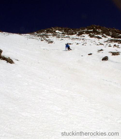 ski columbia71