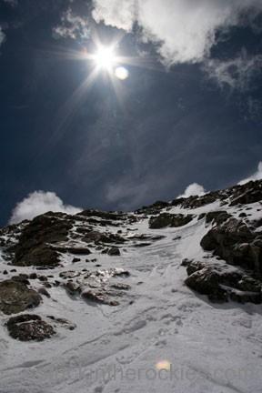 ski lindsey