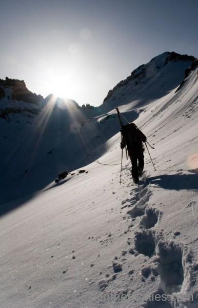 ski sunlight windom