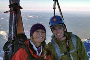 The New 14er Ski Descents Page