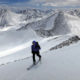 The Centennial Peaks Project