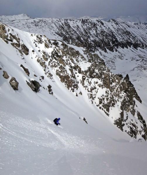 atlantic peak, ski13ers