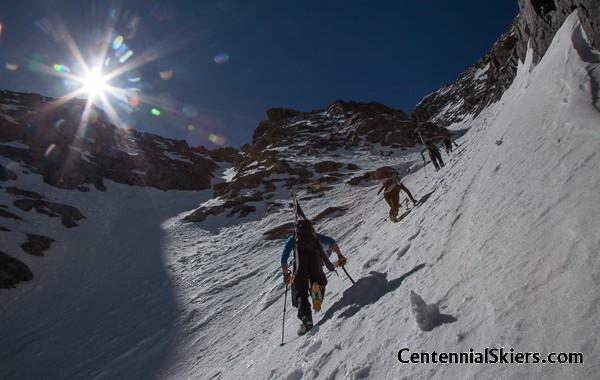 Emerald Mountain Ski-1.jpg Emerald Mountain Ski-2.jpg Emerald Mountain Ski-3.jpg Emerald Mountain Ski-4.jpg Emerald Mountain Ski-5.jpg Emerald Mountain Ski-6.jpg Emerald Mountain Ski-7.jpg
