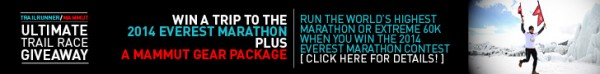 everest-marathon-contest
