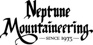 neptune_mountaineering_logo