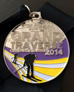 2014-Elk-Mountain-Grand-Traverse