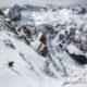 Vestal Peak -13,864 ft.