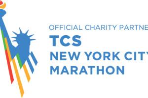 New York Marathon – Action for Healthy Kids