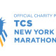 New York Marathon – Action for Healthy Kids