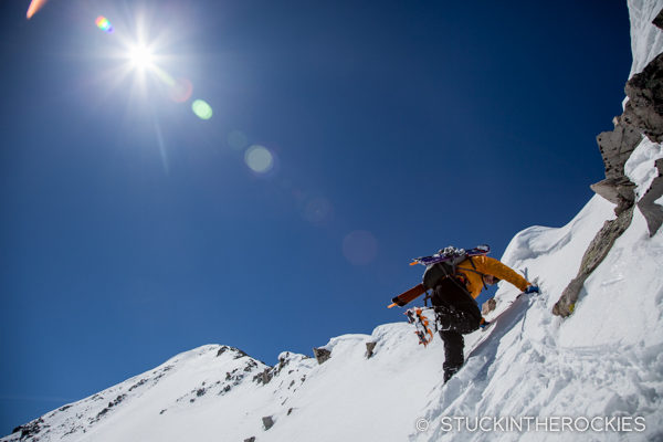 Lindley-Hut_Star-Peak-5