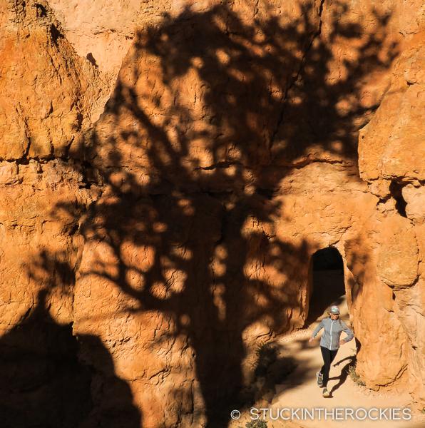 bryce-canyon-12