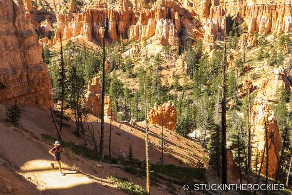 bryce-canyon-19