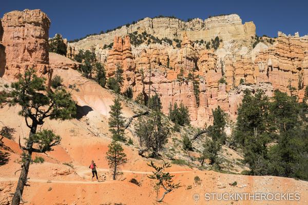 bryce-canyon-3