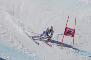 FIS-World-Cup-Aspen-Giant-Slalom