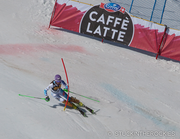 FIS-World-Cup-Aspen-slalom