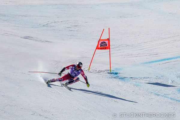 FIS-World-Cup-Aspen-SuperG