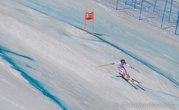 FIS-World-Cup-Aspen-downhill-1