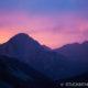 Mount Nebo – Mount Oso