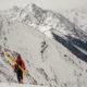 Winter Ski Touring