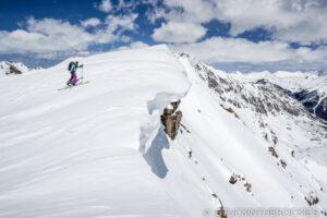 Mount Blaurock