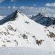 Mount Champion & UN13736