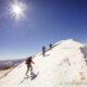 Ski Morocco – Jbel Ayyachi