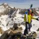 """""""Siberia Peak"""""""