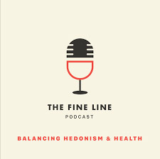 The Fine Line Podcast