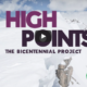 High Points – the Bicentennial Project